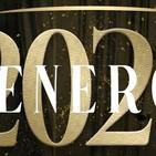Sesion Reggaeton Enero 2020
