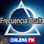 21 JUL 2019 Frecuencia Oculta