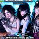 Minoreba Rock 239 TOP 5 de Mary's Blood