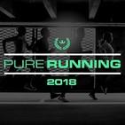 100% Pure Running Music 2018