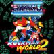 Musica Pixeleada - Megaman II (GB)