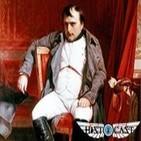 HistoCast 76 - El factor de la derrota