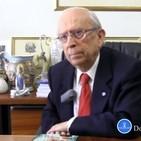 Dr.Escudero -Crónica 2