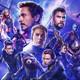 Especial - Reseña de Avengers Endgame...¡con spoilers!
