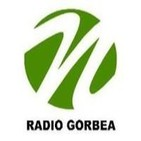 Entrevista en Radio Gorbea-EGIBIDE (Medalla de Oro de Alava)