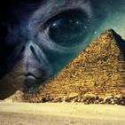 T2 X 45 * Verdades y mentiras incomodas sobre los extraterrestres, con José Luis Giménez y Nacho Ares *