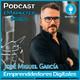 080 José Miguel García Mentor de Emprendedores 1a parte