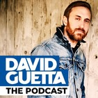 David Guetta - Playlist 508 (22-03-2020)