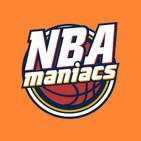 La situación de los Lakers y anécdotas desde dentro de la NBA (Ep. 6)