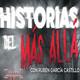 Historias del Más Allá ....recopilación de relatos 03