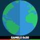 GAMELX 6x30 - Especial Juegos de Mundo Abierto y Sandbox