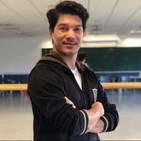 Promo Enciclopedia de la Danza (Danza + Ballet)