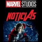 MSN 35 - Retrospectiva: Thor (2011)