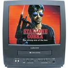 04x01 Remake a los 80, COBRA (1986) Y UNIVERSO STALLONE