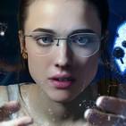 EBE #20 - DEATH STRANDING brilla en la Gamescom 2019, repaso al Inside Xbox, Indie World y más