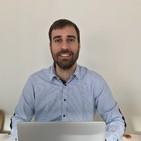 Estudio de las Regiones Frágiles del Genoma - Dr. Andrés López-