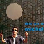 El cine por los oídos, episodio 97: ¡Hasta siempre Michel Legrand!