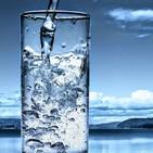 CONSEJOS DE SALUD: La belleza de un vaso de agua