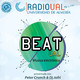 Beat UAL 1x10