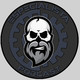 EP 12 Punkapocalyptic, Bolt Action.