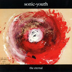 677 - Sonic Youth - Salamandra