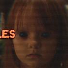 Tak Tak Duken - 211 - Historias Paranormales Argentinas Vol 27