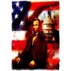 Expediente Misterio (12de13): Abraham Lincoln