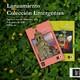 Entrelíneas 66: Convocatoria: Primer libro de creación literaria, de Ediciones UIS. Colección Emergentes.