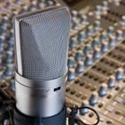 Entrevista en Radio Autonómica de Canarias 2017