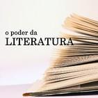 O poder da literatura