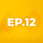 Episodio 12 #Podcastilusion - los robots en los hospitales y las tendencias de comunicación en salud