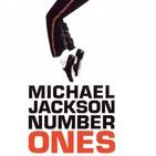 Michael jackson greats hit history