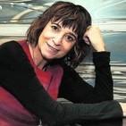 Rosa Montero: Literatura y vida (conferencia)