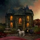 Noche de Rock 1223 - Opeth - Otus - Manuel Quintana