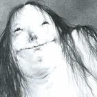 Historias de miedo para contar en la oscuridad y el cine de horror antológico.
