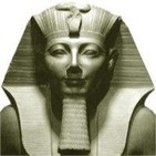Tutmosis III, el faraón guerrero