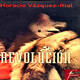 ENTRELÍNEAS: Revolución