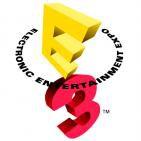 5ª Dimensión -T2-18- Especial E3