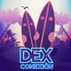 DEXconexión 03x03