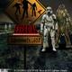 [LGDS] La Guarida Del Sith 1x20 Especial 'Zombies' y entrevista a 'Carlos Sisi' y alguna otra sorpresa Vol 2