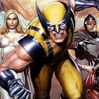 Cine Bien Presenta: Tributo a La Saga X-Men