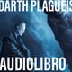 Darth Plagueis. 6 La luna de los cazadores