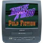 01x08 Remake a los 80, Pulp Fiction y entrevista a Miguel Ángel Jenner