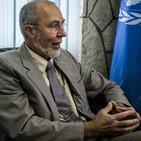 Theodor Friedrich: Cuba es ejemplo en seguridad alimentaria