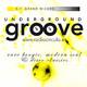 Underground Groove (Parte 1) 18 de octubre de 2019 (@RadioCirculo)
