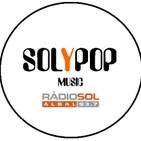 Solypop Programa 15