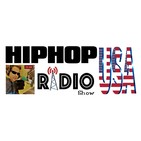Hip Hop Usa Radio prog.213