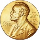 Programa 115. Futuros Premios Nobel