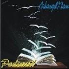 Especial: Literatura latinoamericana