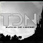 TDN 02X35 Pedofilia y Círculos de Poder Vol. 2